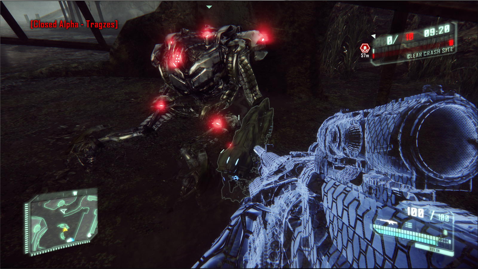 Index of /Crysis 3/Crashsite/lll