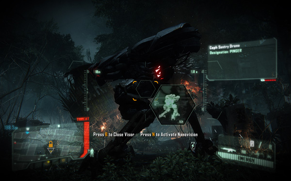Index of /Crysis 3/TragzesCRYSHOT